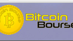Bitcoin Bourse - Bitcoin Exchange