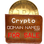 ftccoins.com - FTC Coins Crypto Domain Name For Sale