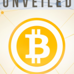 Bitcoin Unveiled - Getting Started e Book