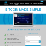Bitcoin-Economy - Learn & Earn
