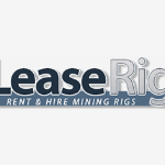lease rig