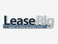 Lease Rig – Rent and Hire Mining Rigs